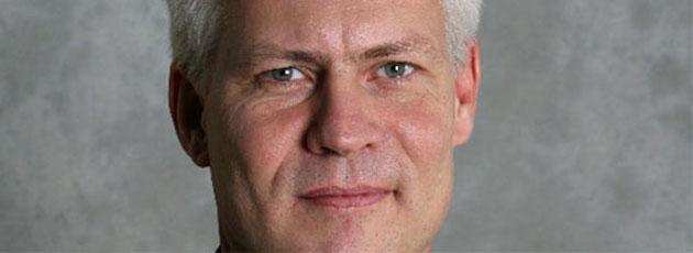 Hillerøds ex-topchef bliver Haarders højre hånd