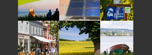 Faaborg-Midtfyn vil diskutere udviklingsstrategi med borgerne