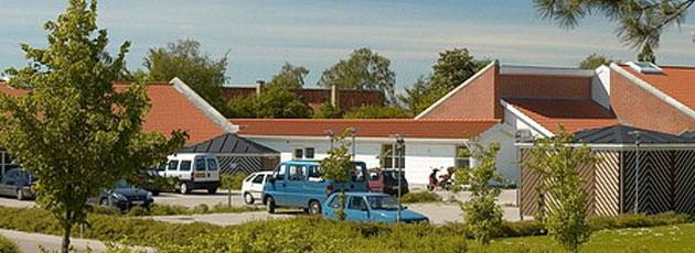 Kalundborg går til Ankestyrelsen i principsag om handicapbolig