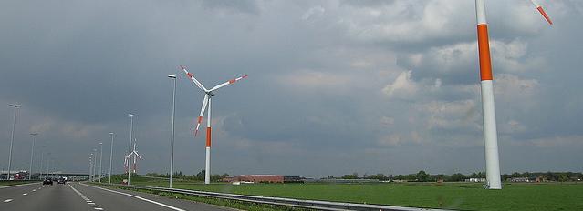 SKI: Ja, elektricitet kan købes uden EU-udbud