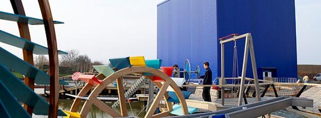Sønderborg gør sommerbusruter for turister gratis