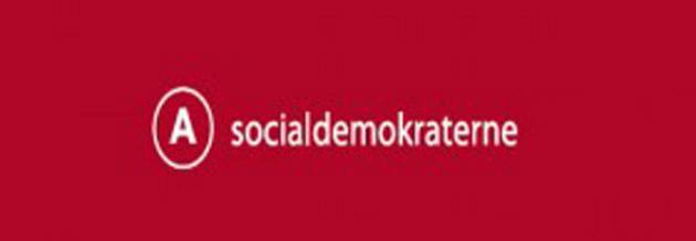 S-joker folketingskandidat i Esbjerg