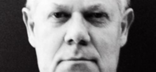 Nordfyns kommunaldirektør stopper