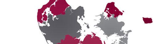 Avis: Løkke klar til at afskaffe regioner