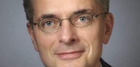 Frederiksbergs kommunaldirektør får toppost