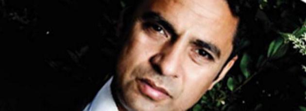Manu Sareen forlader kommunal politik