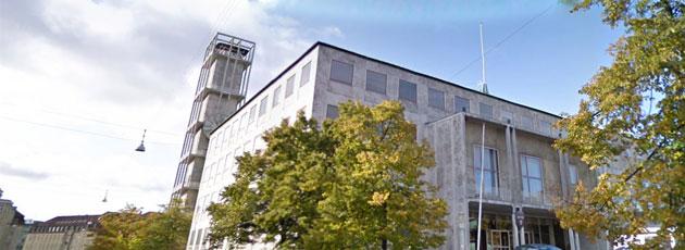 Spænding om Aarhus-budget