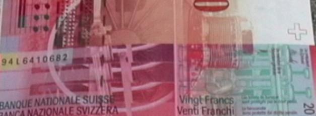 Ishøj laver handlingsplan for lån i schweizerfranc