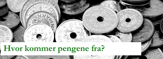 Odense vil gøre budgettet mere tilgængeligt
