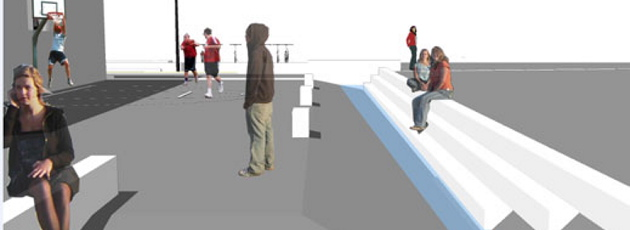 Roskilde-budget uden prangende anlægsplaner