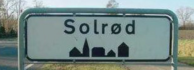 Kuszon forlader nu Guldborgsund