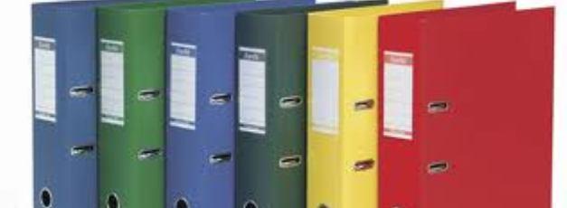 SKI-aftale skal sikre store besparelser på kontorvarer