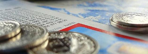Faxe indfrier schweizisk lån