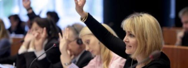 EU-udbudsregler: - Det gælder sociale løsninger