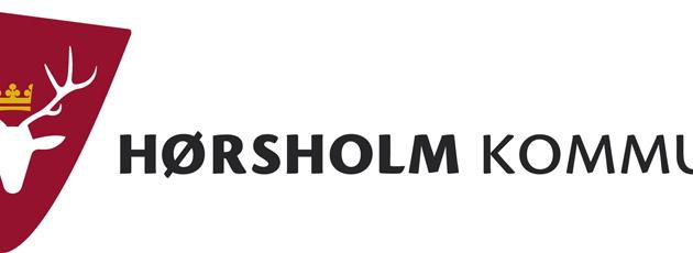 Rapport: Hørsholm stor nok til service
