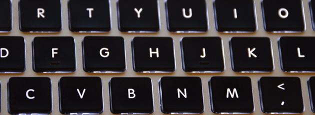 Nye styrelser skal ind i digitaliseringskampen