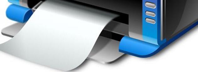 SKI udbyder nu aftale om billlig og grøn kopi og print