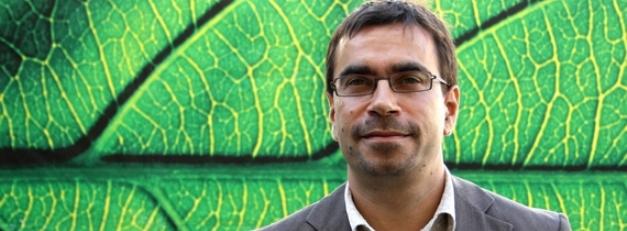 Grøn energi som fælles eje