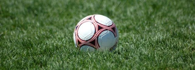 Forsøg med mindre bureaukrati for idrætsforeninger