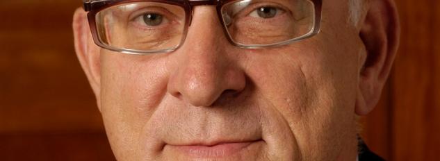 Ny direktør for Frederiksberg Energi A/S