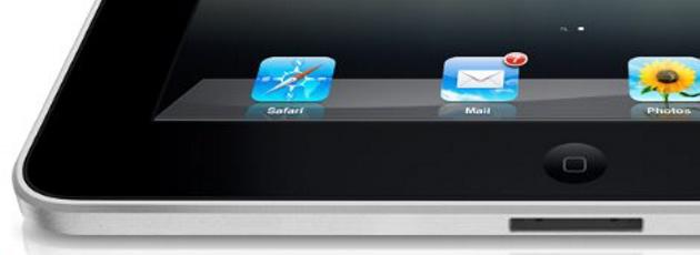 Også Odense-politikere på vej mod iPads