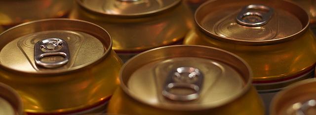 Alkohol giver meromkostninger på 3,1 mia. kr.