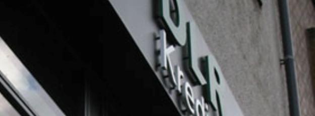 Kreditforening afkræver lejere terminsbetaling