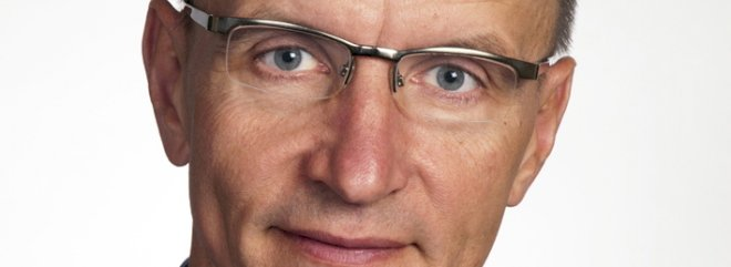 Ny kommunaldirektør i Billund