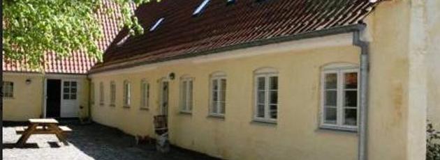 Syddanske kommuner overvejer at overtage alle sociale tilbud fra regionen