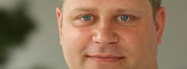 Ny direktør for Skoler og Daginstitutioner i Ballerup