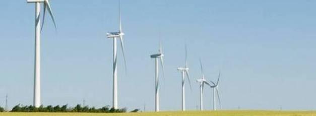Holbæk er afventende i vindmøllesag