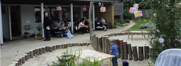 Kolding får foræret gratis børnehave