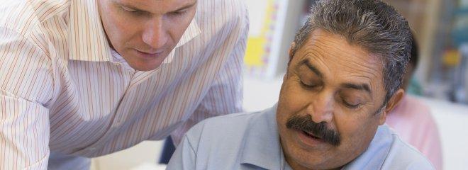 Otte kommuner går sammen om tolkebistand