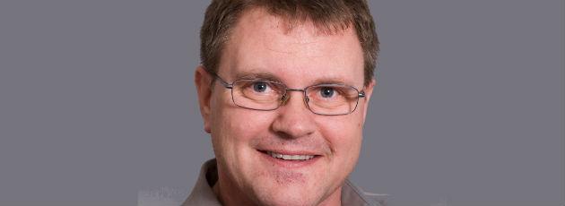2f8ce3cab46a Siddende borgmester bliver V-spids i Fredericia