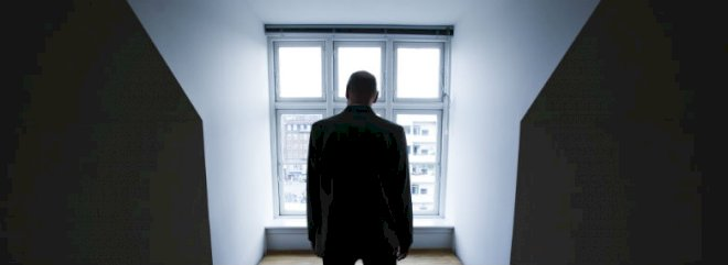Lediggang er roden til alt ondt - også i psykiatrien