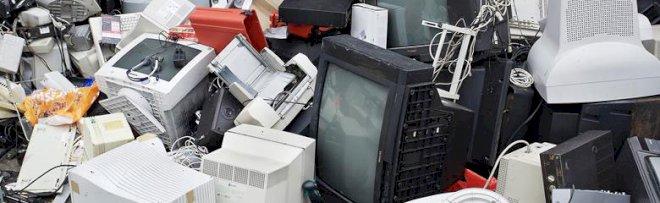 Kommunerne bør styrke reparation og genbrug