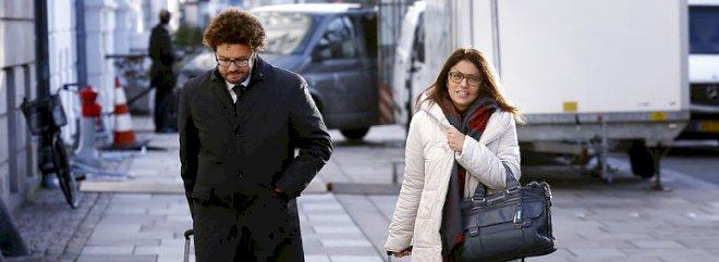 Italiensk storentreprenør stævner 3F efter millionbod