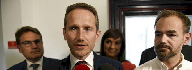 Økonomiaftale for 2019 på plads mellem regeringen og KL