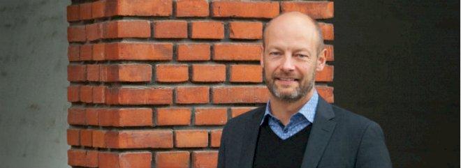 Urolige Amager Bakke henter ny chef i affaldsforeningen