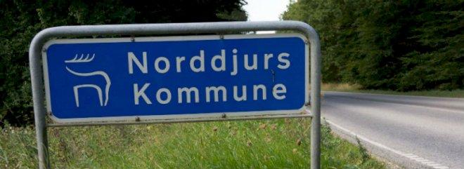 Alvorlig mistanke: Norddjurs politianmelder tidligere ansat
