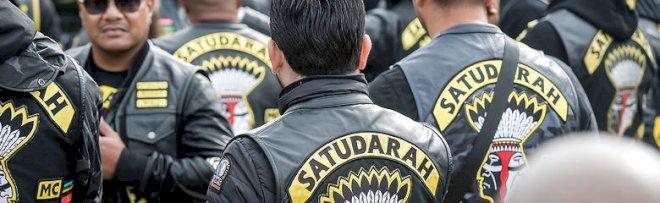 Guldborgsund må ophæve rockerforbud efter fejl