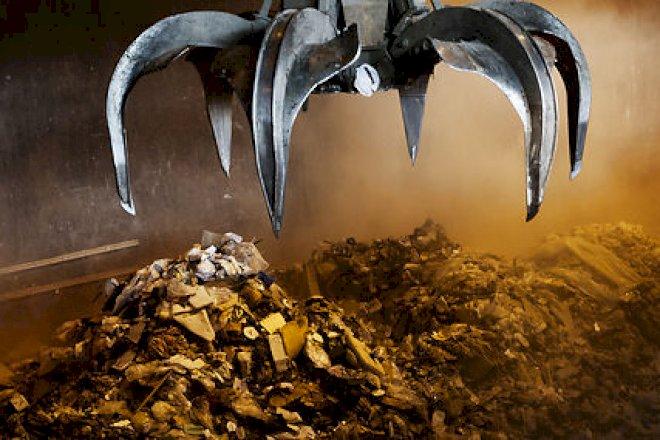 Sjællandsk affaldsselskab kan ikke redegøre for indkøb til 1 mia. kr.