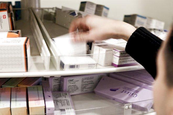 Fejl konstateret i recepter i Sundhedsplatformen