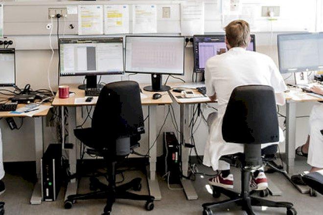 Cybertrussel: Sundhedsvæsenet skal beskyttes via 17 initiativer
