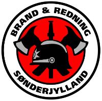 Brand & Redning Sønderjylland